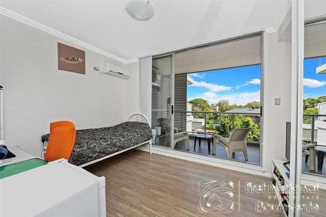111/79-87 Beaconsfield Street, Silverwater NSW 2128