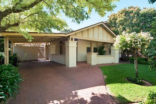 21 West Parkway, Colonel Light Gardens SA 5041