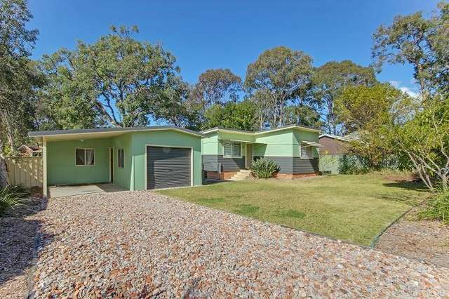 4 Bambara Avenue, Summerland Point NSW 2259
