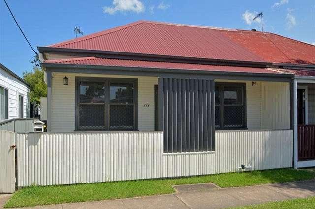 113 Victoria Street, Adamstown NSW 2289