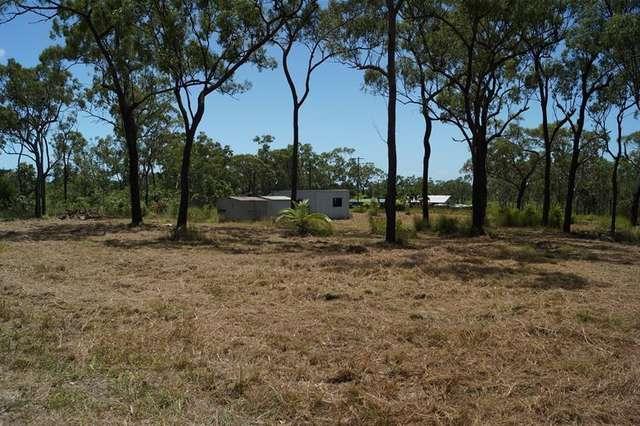 727 Greenhill Road, Ilbilbie QLD 4738