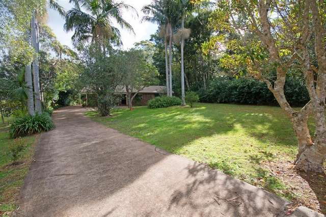 20 Driscoll Lane, Eagle Heights QLD 4271