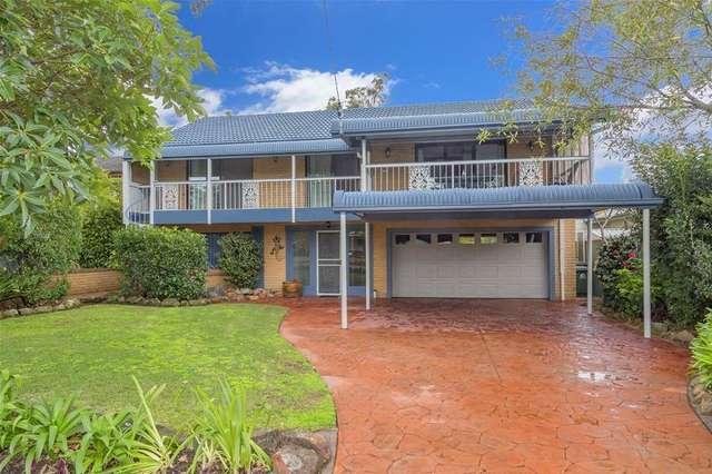 51 Warratta Road, Killarney Vale NSW 2261