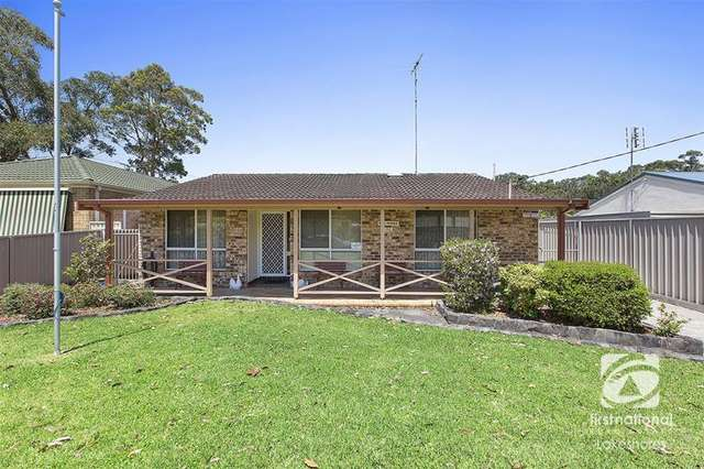 44 Cams Boulevard, Summerland Point NSW 2259