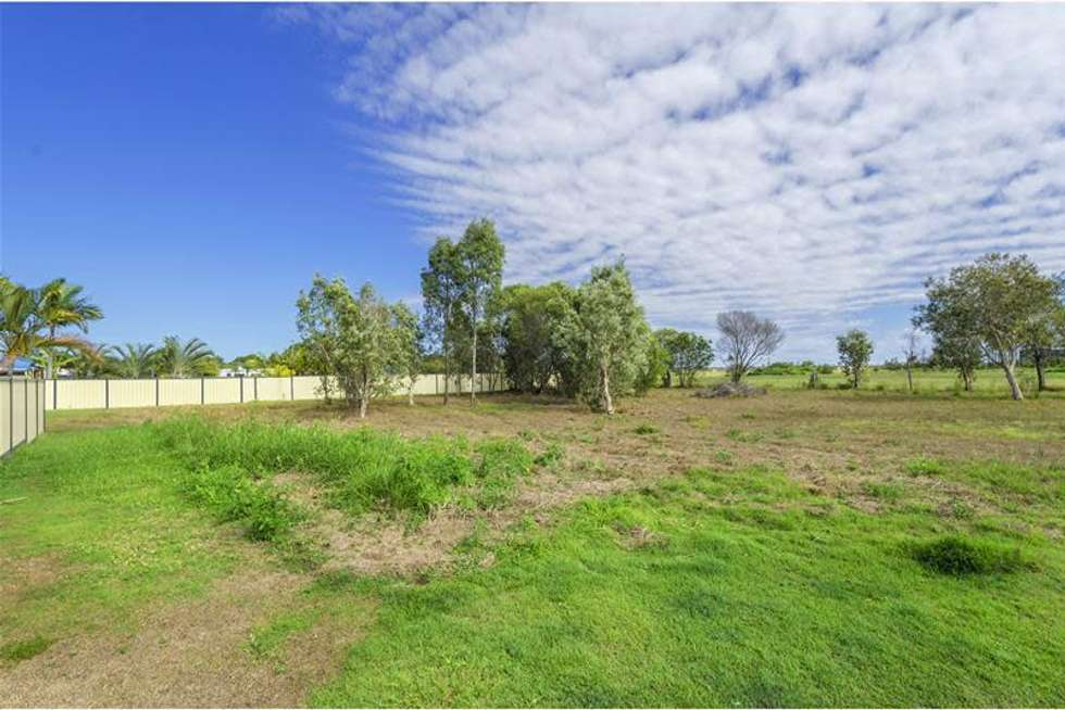 Second view of Homely residentialLand listing, 3 Allana Court, Elliott Heads QLD 4670
