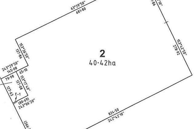 245 Hughs Road, Wangoom VIC 3279