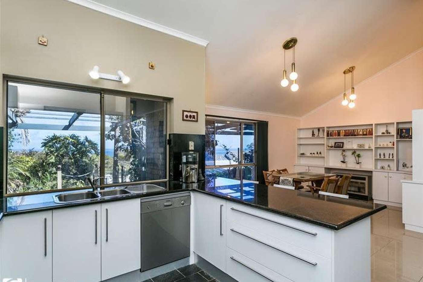Main view of Homely house listing, 1 Karkoo Street, Seaview Downs SA 5049