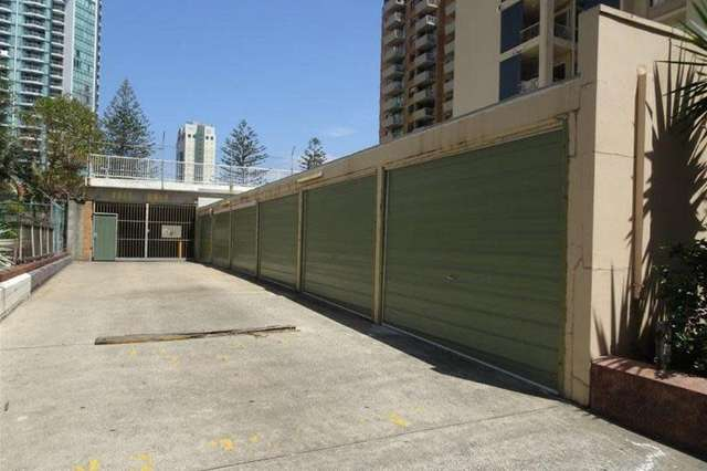Lot 41 & 42/34 Hanlan Street, Surfers Paradise QLD 4217