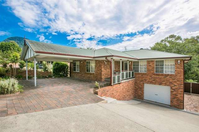 40 Tamarind Drive, Cordeaux Heights NSW 2526
