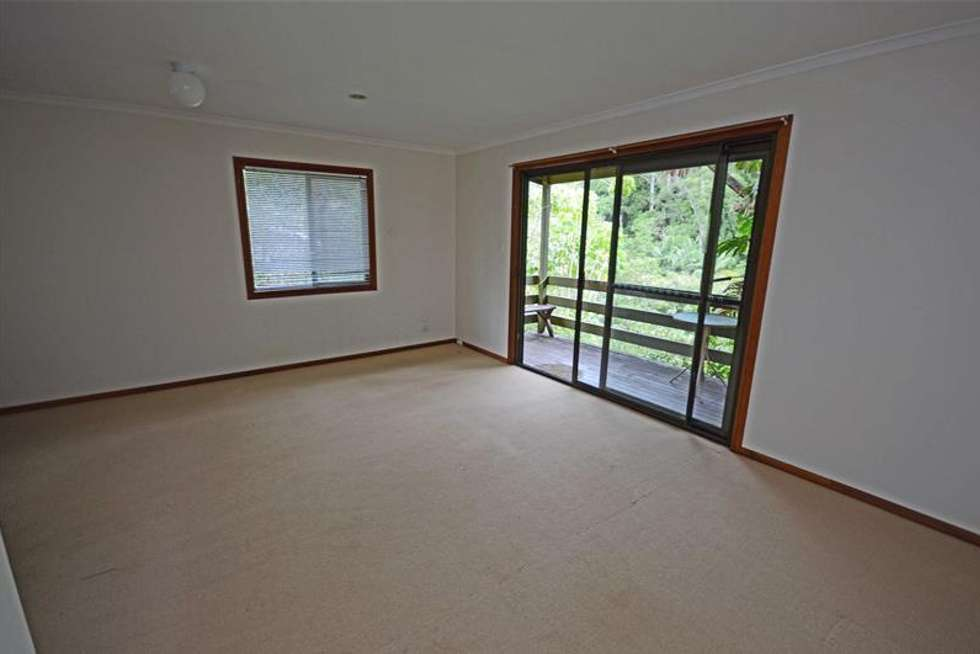 Third view of Homely house listing, 12 Long Road, Eagle Heights QLD 4271