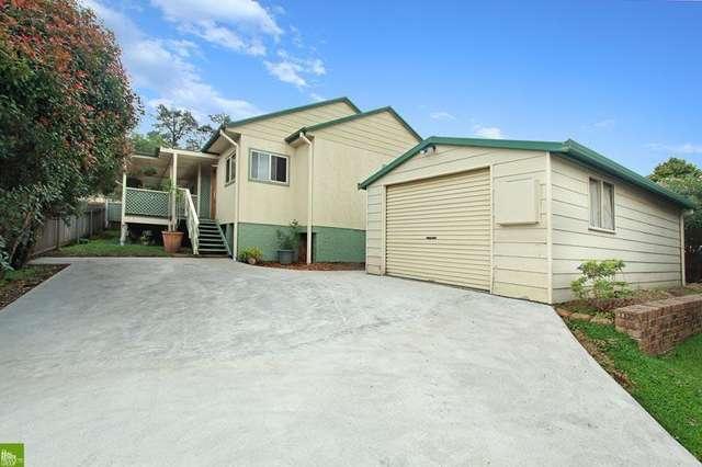 46 Waldron Street, Mount Saint Thomas NSW 2500