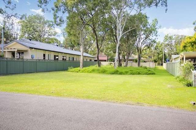21 Ginganup Road, Summerland Point NSW 2259