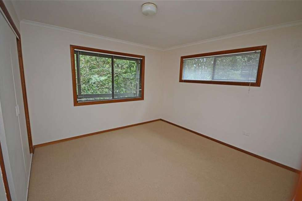 Fifth view of Homely house listing, 12 Long Road, Eagle Heights QLD 4271