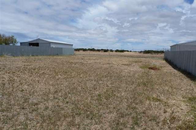 20 Kona Crescent, Sultana Point, Edithburgh SA 5583