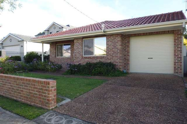 1/52 Caldwell Street, Merewether NSW 2291