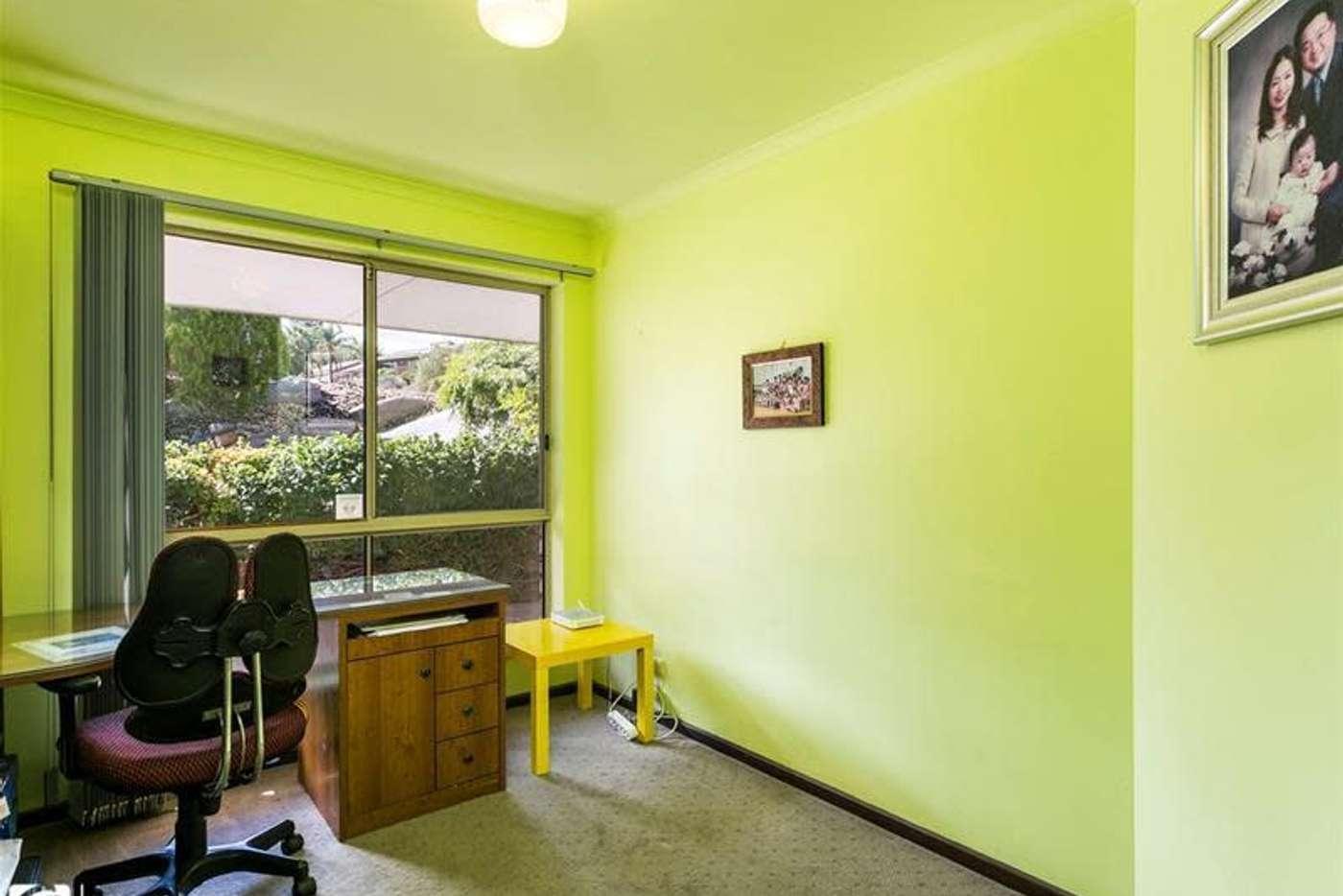 Sixth view of Homely house listing, 1 Karkoo Street, Seaview Downs SA 5049