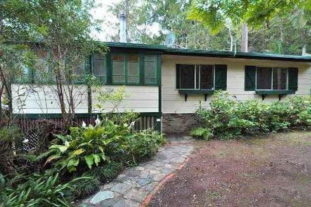 9 Kinabalu Drive, Eagle Heights QLD 4271