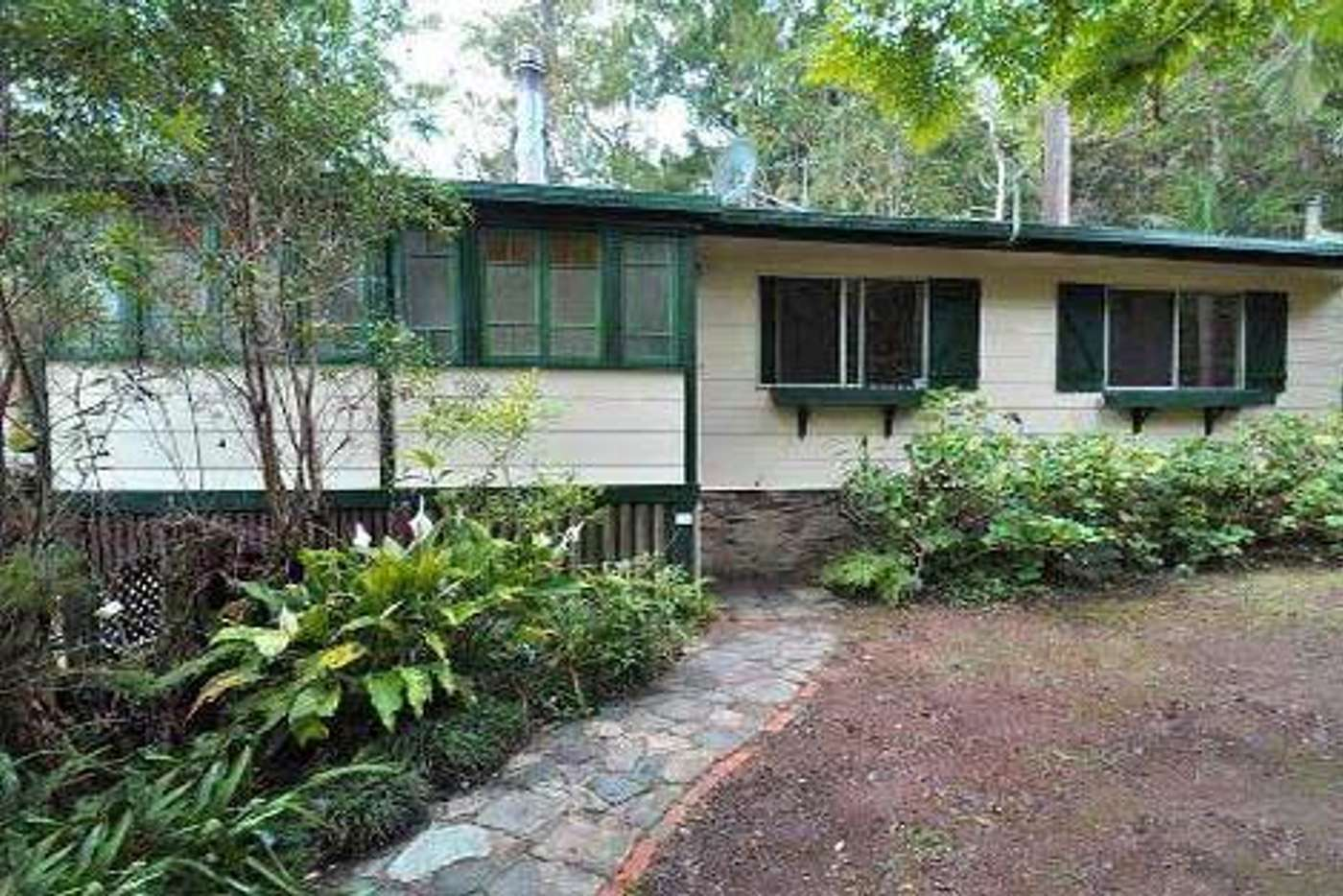 Main view of Homely house listing, 9 Kinabalu Drive, Eagle Heights QLD 4271