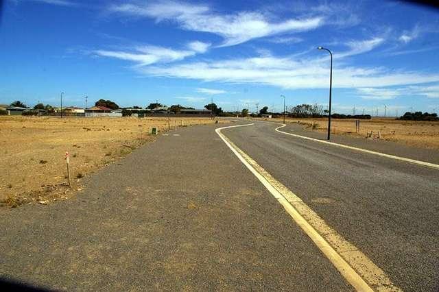 316 Dev Patterson Drive, Edithburgh SA 5583