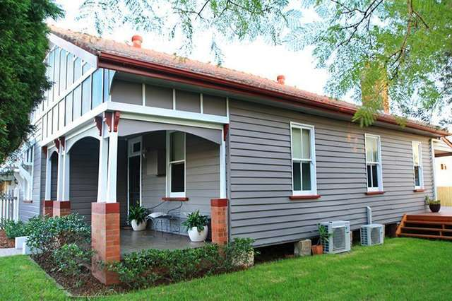 36 James Street, Morpeth NSW 2321