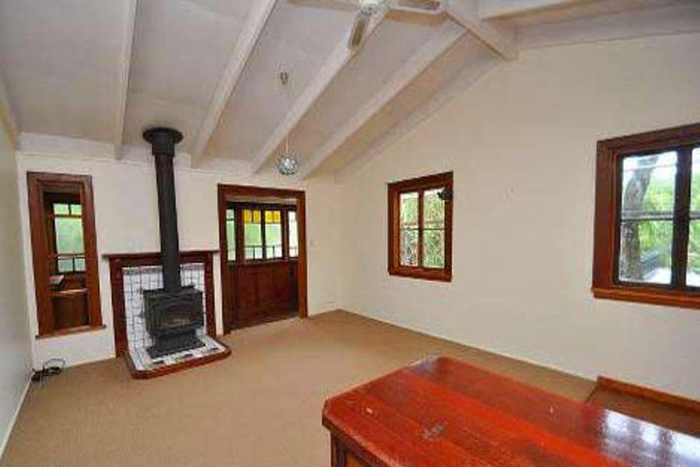 Second view of Homely house listing, 9 Kinabalu Drive, Eagle Heights QLD 4271