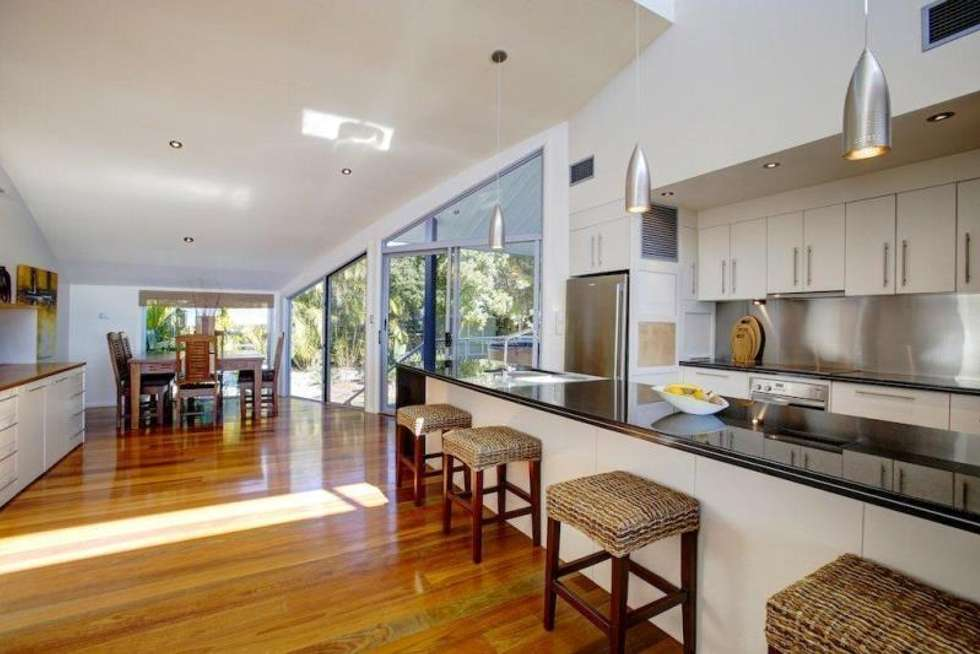 Third view of Homely house listing, 26 Ocean View Crescent, Emerald Beach NSW 2456