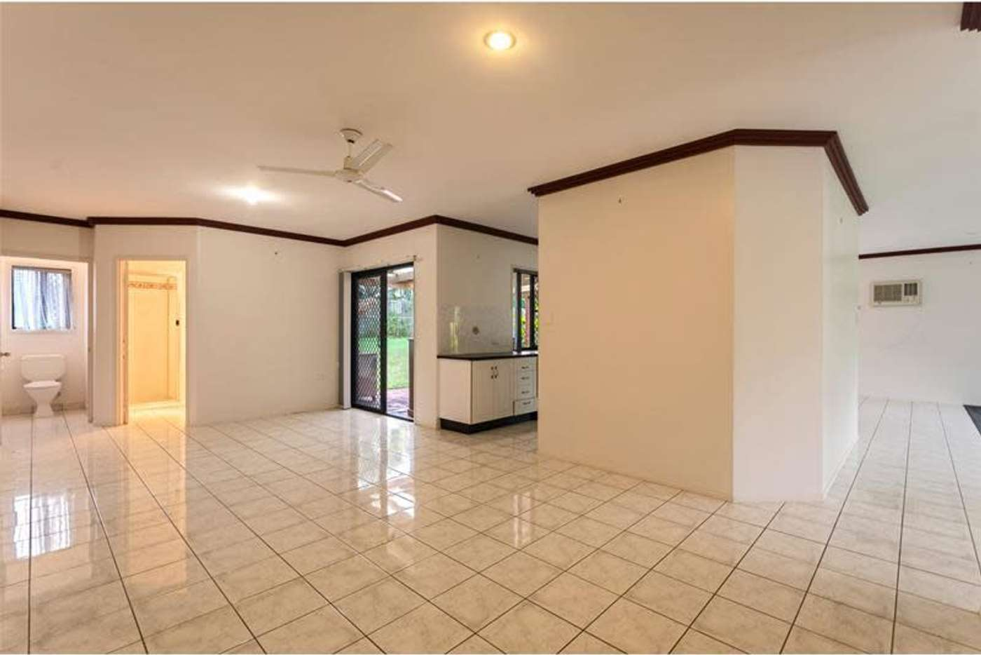 Seventh view of Homely house listing, 11 Doblo Street, Avoca QLD 4670