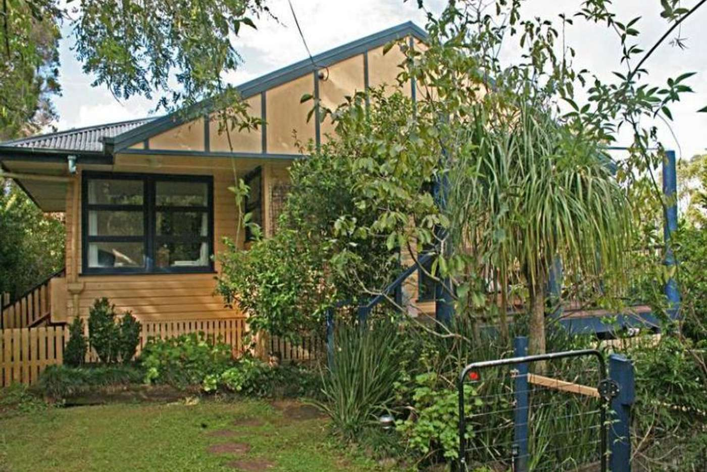 Main view of Homely house listing, 129 Kinabalu Drive, Eagle Heights QLD 4271