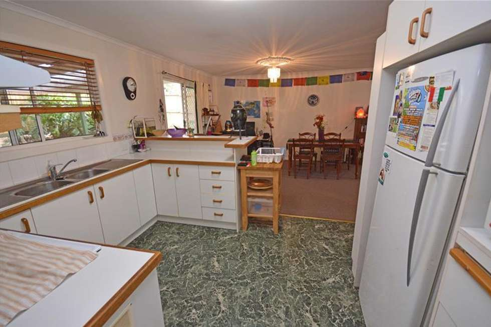 Second view of Homely house listing, 14 Tambora Court, Eagle Heights QLD 4271