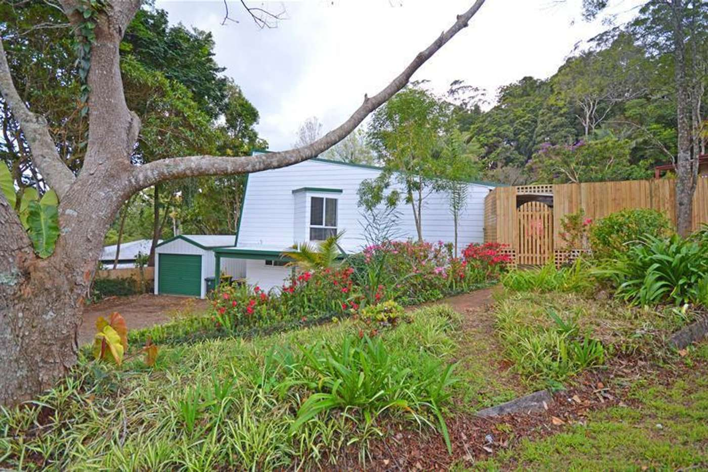 Main view of Homely house listing, 14 Tambora Court, Eagle Heights QLD 4271
