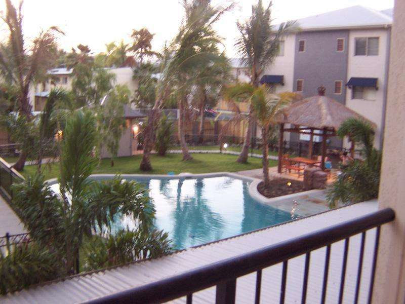 Main view of Homely apartment listing, Address available on request, Manoora, QLD 4870