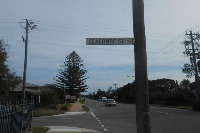 78 Seacombe Street, Dromana VIC 3936