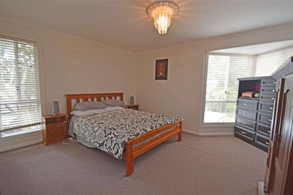 Fourth view of Homely house listing, 14 Tambora Court, Eagle Heights QLD 4271