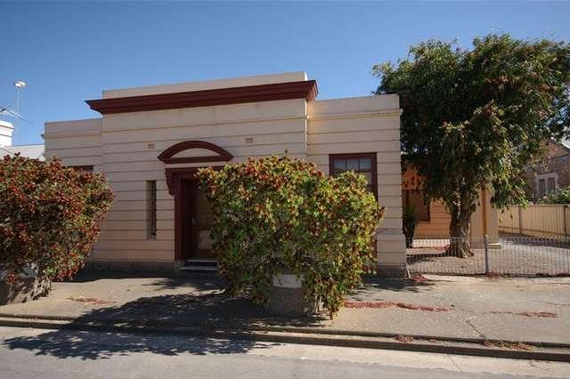 22 Main Street, Curramulka SA 5580