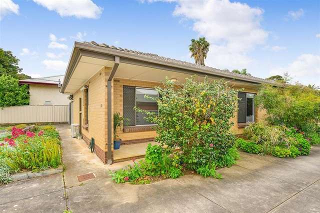 1/147 First Avenue, Royston Park SA 5070