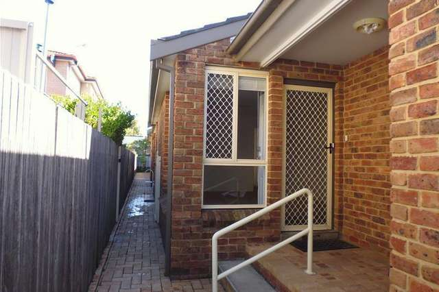 2/9 Merewether Street, Merewether NSW 2291
