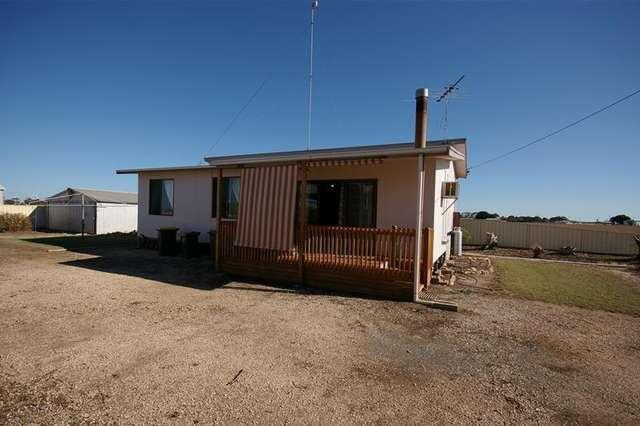 11 Whiting Drive, Edithburgh SA 5583