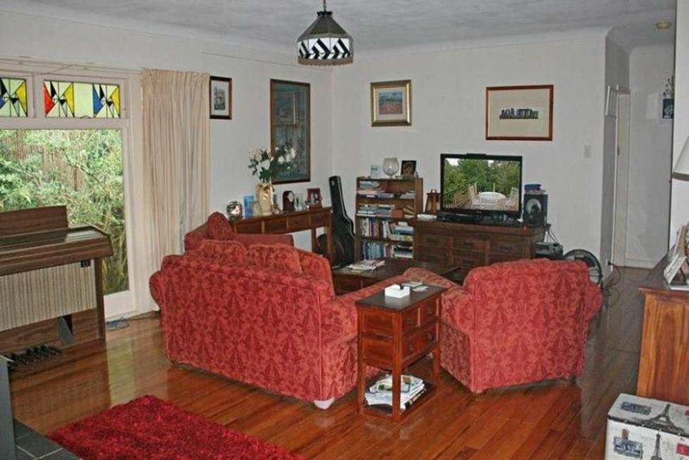 Third view of Homely house listing, 129 Kinabalu Drive, Eagle Heights QLD 4271