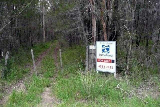 623 Upper Lansdowne Road, Upper Lansdowne NSW 2430