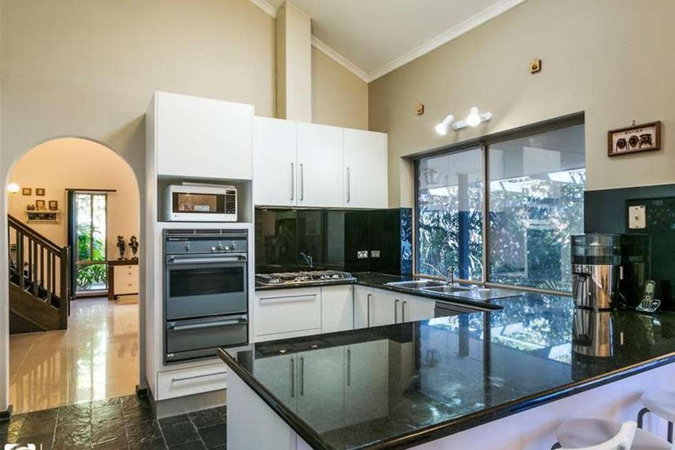 Third view of Homely house listing, 1 Karkoo Street, Seaview Downs SA 5049