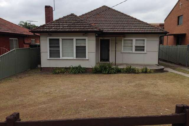 81 Cabramatta Road, Cabramatta West NSW 2166