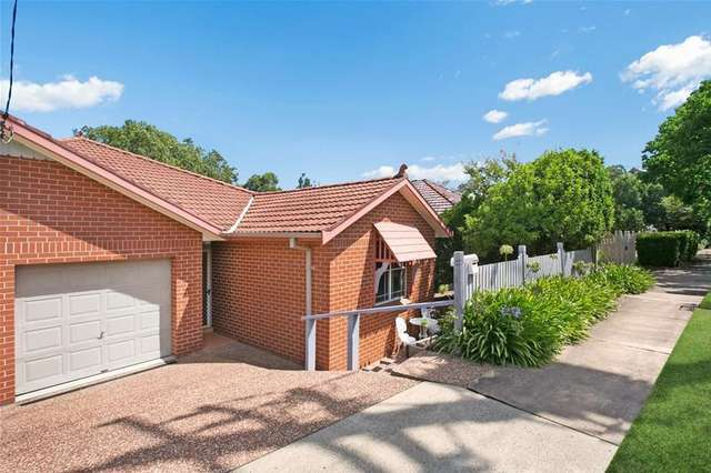 11A Kempster Road, Merewether NSW 2291