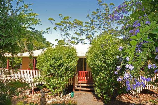 159 Macdonnell Road, Eagle Heights QLD 4271