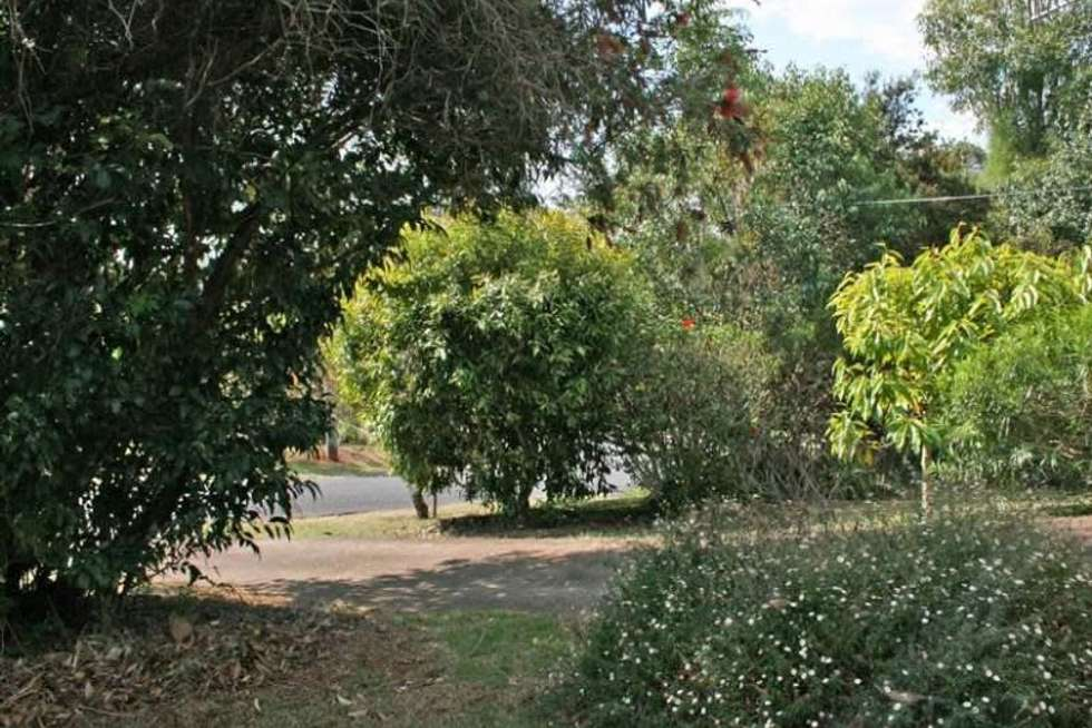 Fifth view of Homely house listing, 4 Mazama Court, Eagle Heights QLD 4271