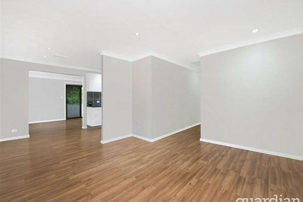Second view of Homely house listing, 13 Attard Avenue, Marayong NSW 2148