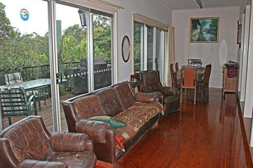 Fifth view of Homely house listing, 129 Kinabalu Drive, Eagle Heights QLD 4271