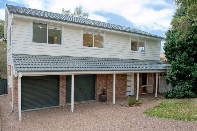 13 Central Avenue, Nords Wharf NSW 2281