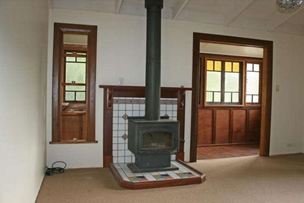 Third view of Homely house listing, 9 Kinabalu Drive, Eagle Heights QLD 4271