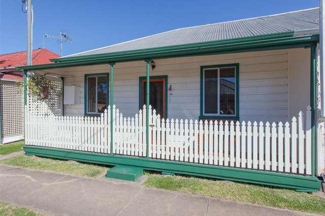 117 Victoria Street, Adamstown NSW 2289