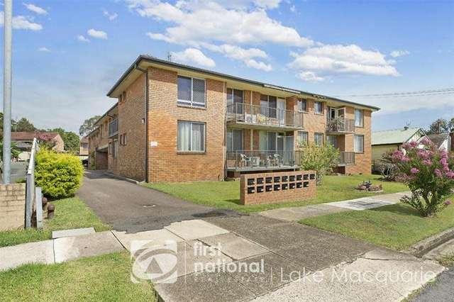 15/102 Bridge Street, Waratah NSW 2298